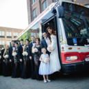 130x130 sq 1421196151624 christine  michael wedding   low res. 391