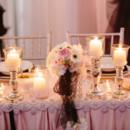 130x130 sq 1421196163830 christine  michael wedding   low res. 530