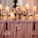 130x130 sq 1421196175945 christine  michael wedding   low res. 531