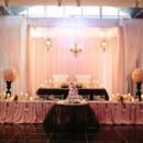 130x130 sq 1421196198771 christine  michael wedding   low res. 538