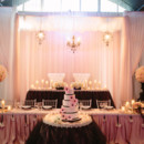 130x130 sq 1421196211632 christine  michael wedding   low res. 540