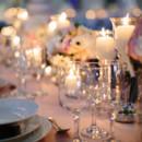 130x130 sq 1421196232235 christine  michael wedding   low res. 545