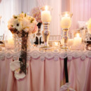 130x130 sq 1421196243675 christine  michael wedding   low res. 548