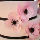 130x130 sq 1421196258398 christine  michael wedding   low res. 549