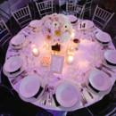 130x130 sq 1421196271471 christine  michael wedding   low res. 569