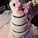 130x130 sq 1421196289329 christine  michael wedding   low res. 595