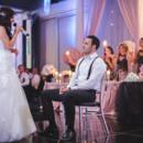 130x130 sq 1421196319835 christine  michael wedding   low res. 835