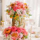 130x130 sq 1425340580970 graydon hall wedding styled shoot 0012