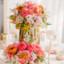 64x64 sq 1425340580970 graydon hall wedding styled shoot 0012