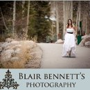 130x130 sq 1358705397865 vailcoloradowedding02