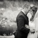 130x130 sq 1358705403099 vailcoloradowedding2