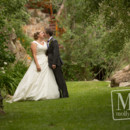 130x130 sq 1424713785761 romanticweddingphotographerboulder