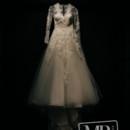 130x130 sq 1424713858976 weddingdressdenverphotographer