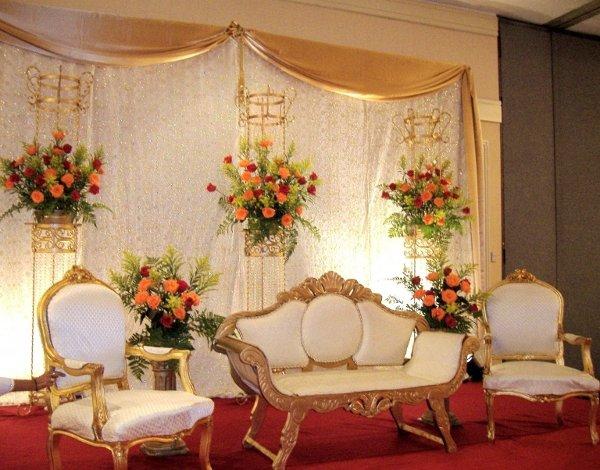 u003c ... & Sterling Banquet Hall Photos Ceremony u0026 Reception Venue Pictures ...