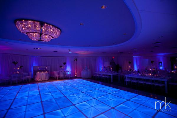 Philmont Country Club Huntingdon Valley Pa Wedding Venue