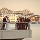 130x130 sq 1455900628124 wedding on the harbor