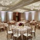 130x130 sq 1455902519774 ballroom social
