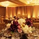 130x130 sq 1455902547129 ballroom uplighting 2