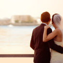130x130 sq 1459181407221 battery wharf wedding 1