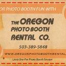 130x130 sq 1361390357072 photoboothcoupon