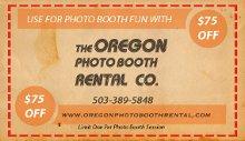 220x220 1361392291795 photoboothcoupon
