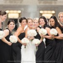 130x130 sq 1420939534969 amanda with bridesmaids banking district