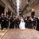 130x130 sq 1420939538133 bridal party alley