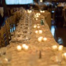 130x130 sq 1420939557046 head table
