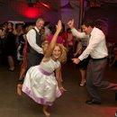 130x130 sq 1349715249302 weddingdancelaguna