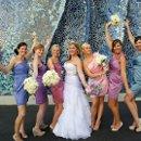 130x130 sq 1349715257115 bridesmaids
