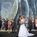 130x130 sq 1349715259894 weddingbridalparty