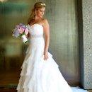 130x130 sq 1349715266430 bridelagunabeach
