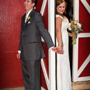 130x130 sq 1361486244459 weddingcoordinatortemecula