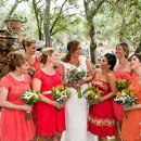130x130 sq 1361486247676 weddingcoordinatorescondido