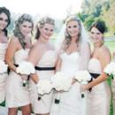 130x130 sq 1366260317258 big canyon country club newport wedding dj mc