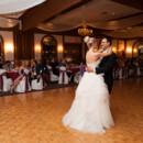 130x130 sq 1366843159378 wedding dj los angeles