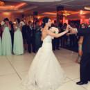 130x130 sq 1366843411090 amber mint wedding first dance