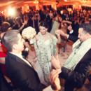 130x130 sq 1366843447015 amber up lights egyptian wedding dance
