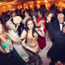 130x130 sq 1366843653638 amber uplight egypt wedding
