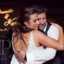 130x130 sq 1380048198559 monogram dance wedding