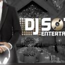 130x130 sq 1383688586342 dj sota entertainment   log
