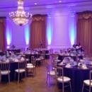 130x130 sq 1383693718862 nixon wedding brid