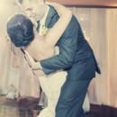 130x130 sq 1415472267173 wedding first dance costa mesa