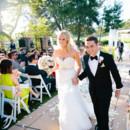 130x130 sq 1415472350977 wedding   dj sota recessional