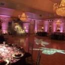 130x130 sq 1415474138785 blush up lights with monogram
