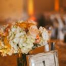 130x130 sq 1415474145133 strawberry farms wedding amber up lights