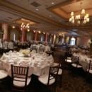 130x130 sq 1415474445086 anaheim hills wedding blush lights