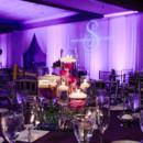 130x130 sq 1425581711156 purple up lights sea cliffs wedding