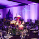 130x130 sq 1425582324783 purple up lights sea cliffs wedding