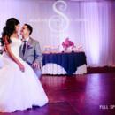 130x130 sq 1425582356249 purple wedding sea cliffs